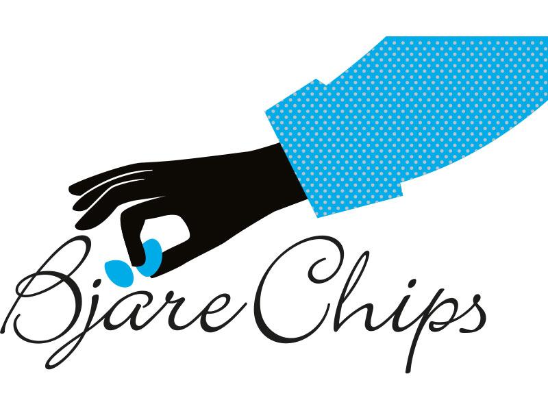 bjare-chipds