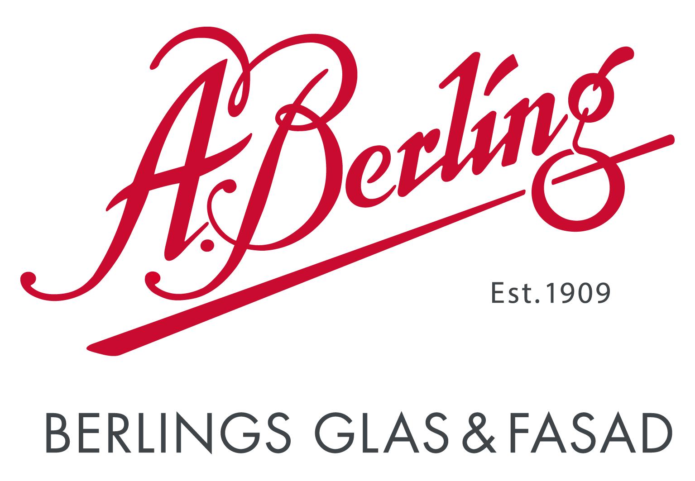aberling_logo_tagline_v1._rgb